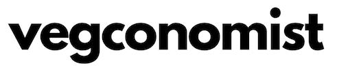 vegconomist.com Logo