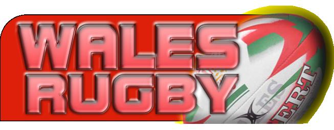 walesrugby.co.uk Logo