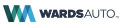 wardsauto.com Logo