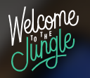 welcometothejungle.co Logo
