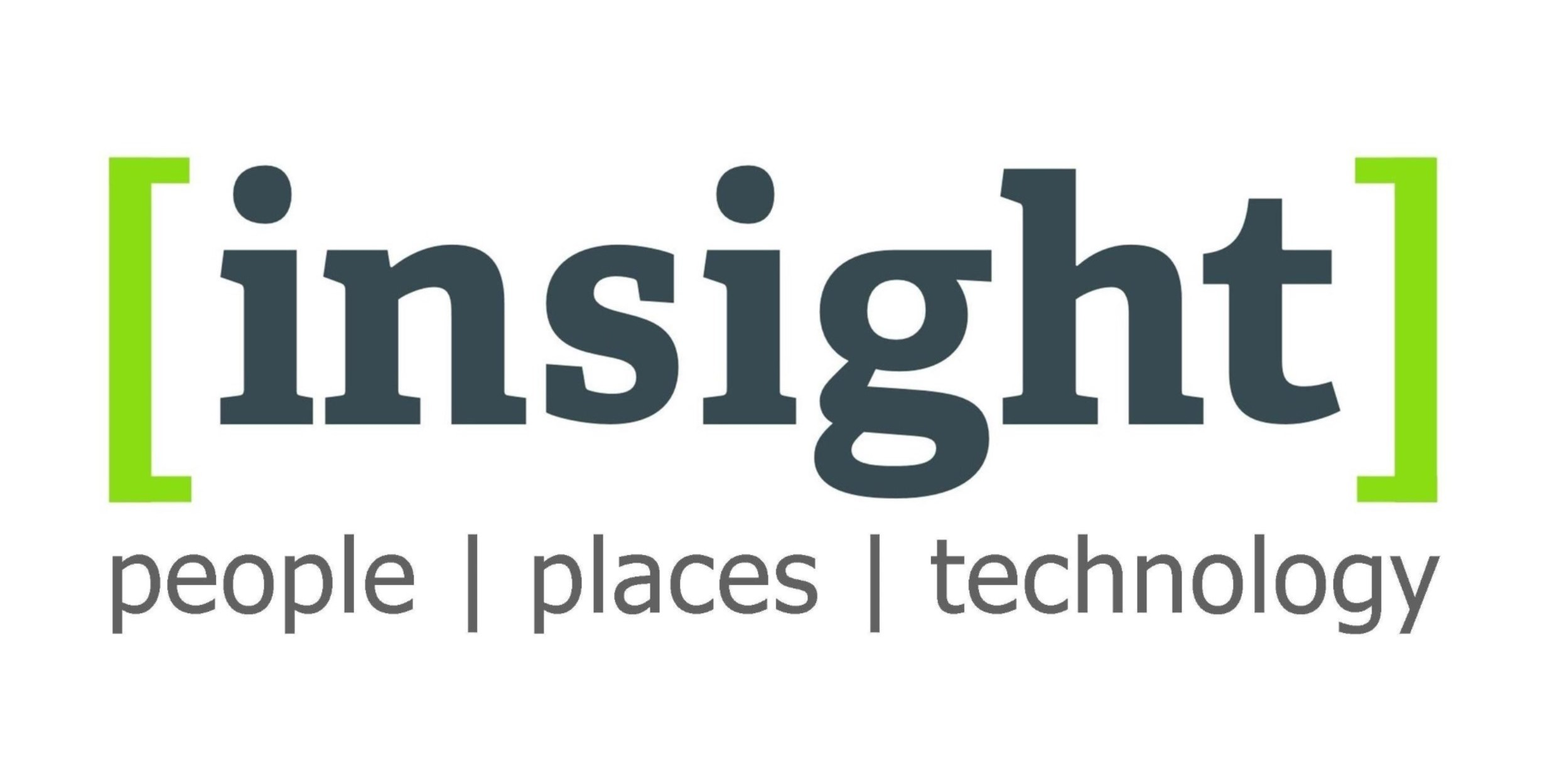 workplaceinsight.net Logo