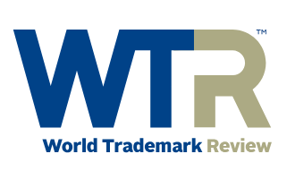 worldtrademarkreview.com Logo