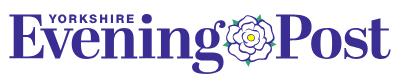 yorkshireeveningpost.co.uk Logo
