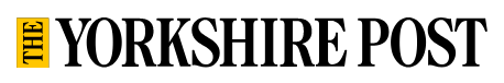 yorkshirepost.co.uk Logo