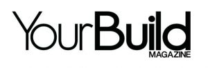 your-build.co.uk Logo