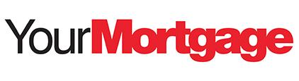 yourmortgage.co.uk Logo